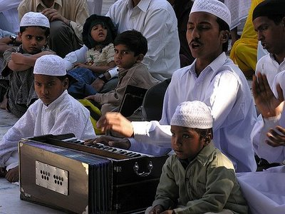 best qawwali mp3